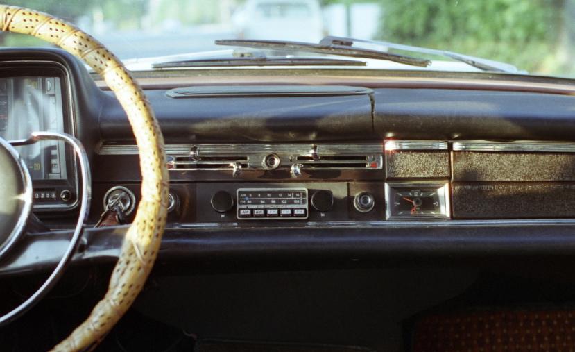 Car Stereo Installation Car Audio Speaker Installation Pep Boys